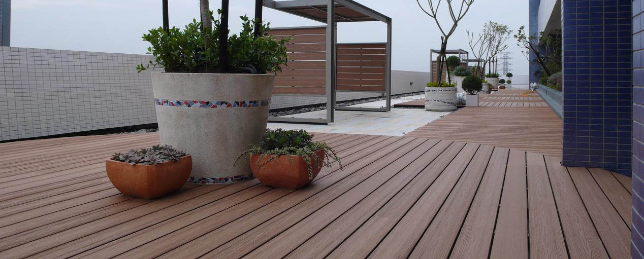 Supreme Floors – Indoor Flooring & Outdoor Decking | Sri Lanka