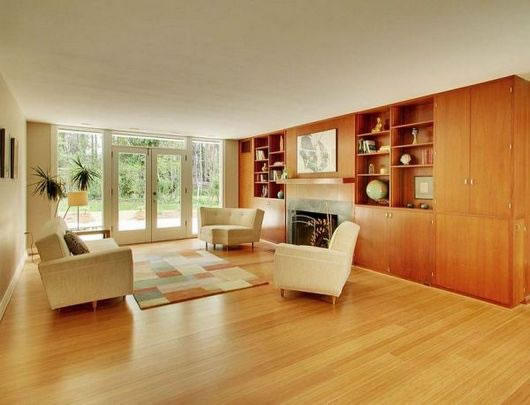 Bamboo Flooring Solutions supreme floors – indoor flooring & outdoor decking | sri lanka