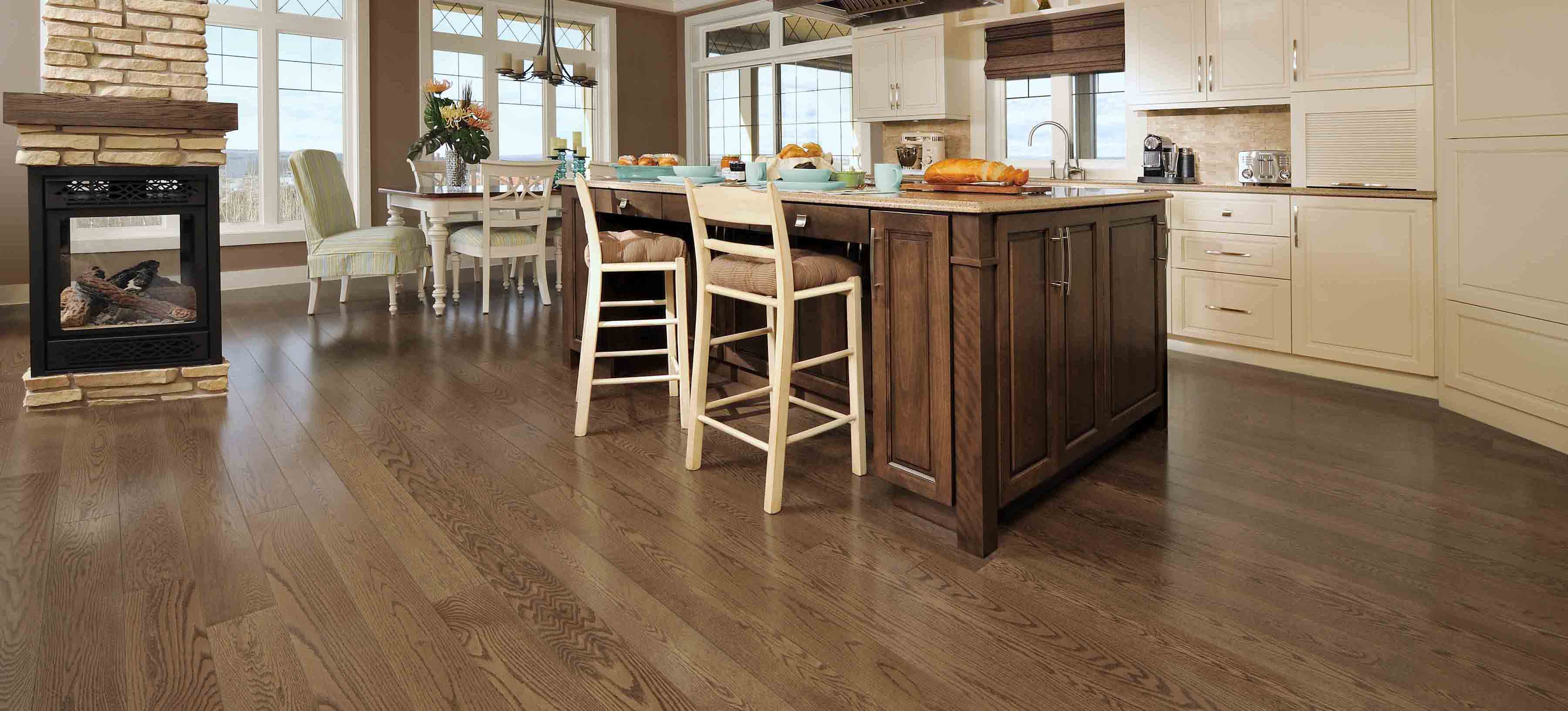Supreme Floors - Indoor Flooring & Outdoor Decking | Sri ...