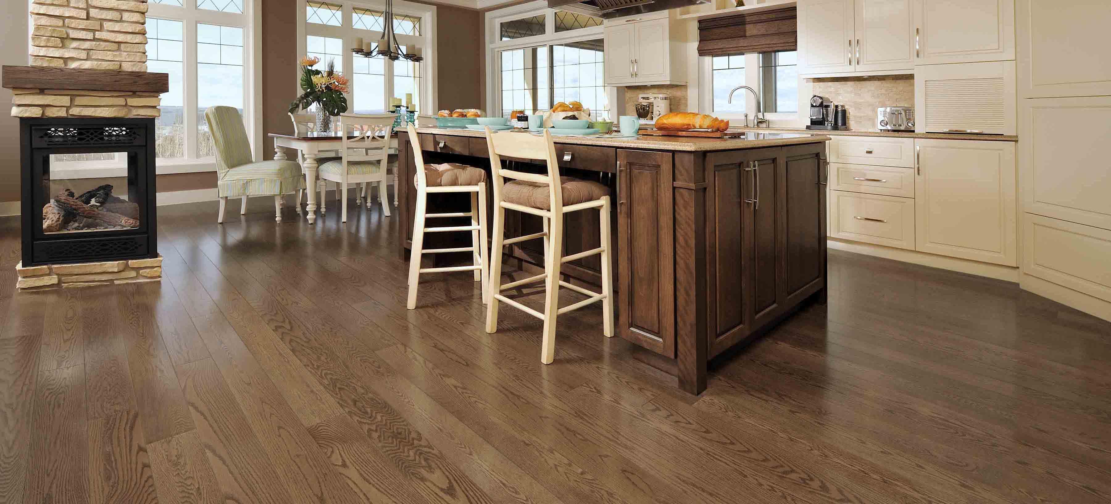 Supreme floors indoor flooring outdoor decking sri for Exterior linoleum flooring